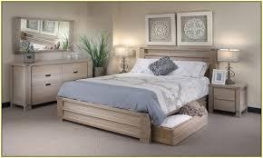 how to whitewash oak furniture. white washed oak furniture whitewash bedroom regarding how to