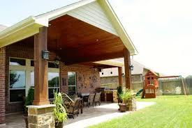 detached patio cover plans. Fine Plans File182683992466 Free Standing Gable Patio Cover Plans Detached  Hip Inside V