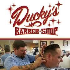 top best hair salons in ramona ca