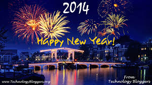 happy new year 2014. Beautiful New Welcome To 2014 Inside Happy New Year
