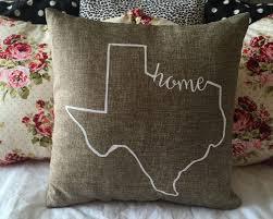 rustic texas home decor christmas ideas the latest