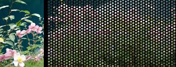 perforated metal screen door. Perforated Aluminium Mesh Metal Screen Door E