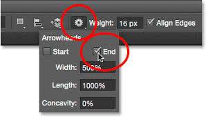 Choose image→adjustments→threshold from the menu bar. How To Draw Vector Shapes In Photoshop Cs6