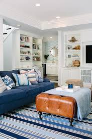 living spaces home furniture. interior design ideas rita chan interiors home bunch an u0026 luxury coastal living roomshome spaces furniture e