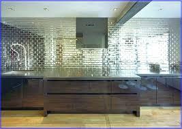 home depot mirror tiles mirror tiles home depot best ideas on wet bars basement intended wall home depot mirror tiles