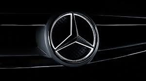 mercedes benz wallpaper. Modren Benz MercedesBenz Wallpapers 5  2530 X 1423 In Mercedes Benz Wallpaper