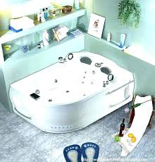 2 person jetted tub irlpool bathtubs idea bathtub two dimensions jet oval free standing deep for consonance two person whirlpool bathtub