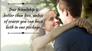 Childhood Friends Quotes Extraordinary Cute Best Friends Forever Friendship QuotesSayingImagesWishes