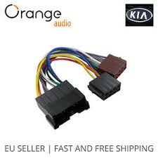 jvc kia wiring harness adapter kia jvc kia wiring harness adapter jvc kia wiring harness adapter kia circuit wiring and diagram hub u2022 jvc kd r300