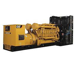 cat diesel generators caterpillar diesel generator sets