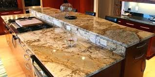 scratches on countertop scratch resistant laminate countertops remove scratches laminate countertops
