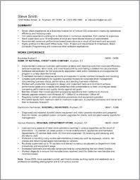 Logistics Analyst Resume Sample Procurement Analyst Resume Sample Awesome Cover Letter Analyst 17