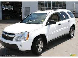 2005 Chevy Equinox Reviews Gallery That Really Gorgeous – Car Reviews