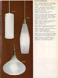 retro modern lighting. lightingfora1969modernhouse retro modern lighting