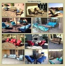 Patio Mesmerizing Patio Furniture Stores Sacramento Patio Patio Furniture Stores Sacramento Ca