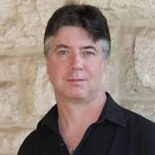 Dr Brett Johnson | Researcher Profiles