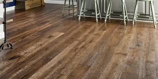 lm hardwood flooring reviews and s
