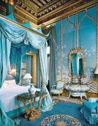Fantasy Bedroom Loveisspeed.......: When MORE S MORE.