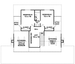 Country Plan 2436 Square Feet 4 Bedrooms 35 Bathrooms  348002202200 Sq Ft House Plans