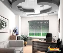 Pop for home  Fall Ceiling Designs ...