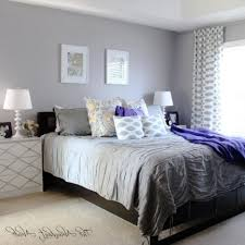 purple paint colors for bedrooms. Bedrooms Overwhelming Pastel Purple Paint Grey Colors For