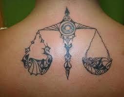 15 Nejlepších Tetování Vzory S Názvy A Významy Punditschoolnet