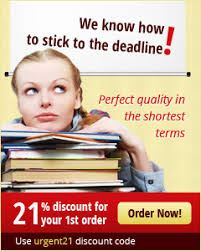 affordable quality custom essays will ensure your success quality custom essays will ensure your success