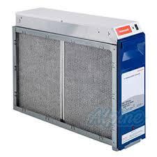 honeywell electronic air cleaner. Wonderful Cleaner Honeywell F300E1019 16x25 Electronic Air Purifier On Cleaner