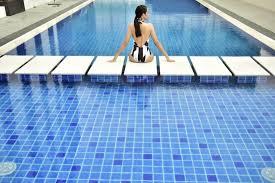 swimming pool. Modren Swimming Seda Capitol Centralu0027s Swimming Pool In Swimming Pool A