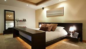 How To Design Your Bedroom Like A Hotel Room How To Decorate Your Bedroom  Like A