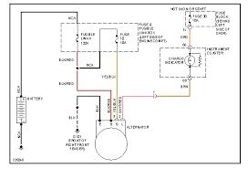 infiniti j30 alternator wiring diagram Infiniti I30 Engine Diagram Alternator Infiniti I30 Schematics