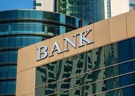 1 Mayısıs Pazartesi bankalar açık mı kapalı mı?