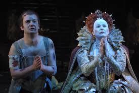 elizabeth rex birmingham rep theatre wigs stylist and special effects makeup artist rachel lisa jones
