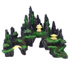 Интернет-магазин <b>Аквариум</b> пород потайная пещера камень ...