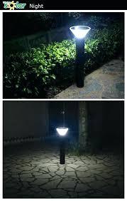 led walkway lights. Garden Bollard Lighting. Solar Led Light Landscape Lights Best Seller Lighting H Walkway