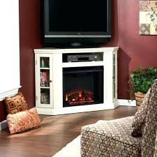 white corner fireplace tv stand canada small electric entertainment fireplaces white corner fireplace surround small electric