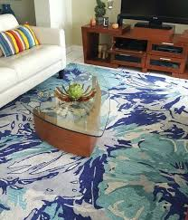 area rugs orlando area rugs tableaux affordable rugs design happy customers blue gold rugs direct area rugs s in orlando fl