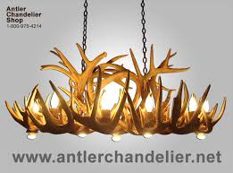 does not apply type chandelier
