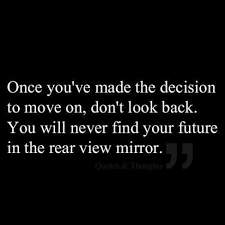 Moved On Quotes Extraordinary Quotes About Moving On Moving On Quotes
