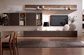 tv table stand. great living room tv table showcase designs stand