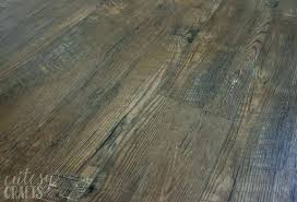 shaw luxury vinyl plank reviews vinyl plank flooring reviews luxury shaw luxury vinyl floating plank reviews