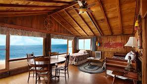 Lovely Crystal Cove Beach Cottages Visit Newport Beach Beach Cabins California