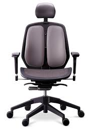 office chair guide. Office Chair Guide. Full Size Of Chairs:most Ergonomic Desk Best For Guide