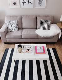 flooring chic rug pads for hardwood floors for home interior