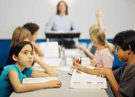 Adhd Children Adhd In Children Symptoms And Treatment