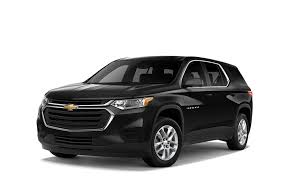2018 chevrolet png. modren 2018 throughout 2018 chevrolet png
