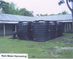 quotes on rainwater harvesting quotesgram quotes on rainwater harvesting