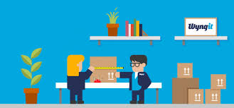 How Can Your Small Business Improve On Customer Delivery