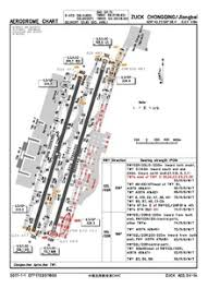 Dubai Airport Charts Chongqing Jiangbei International Airport Wikivisually