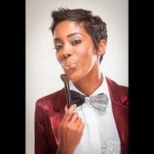 houston tx makeup artist certified makeup artist